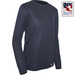 Polarmax Double Layer Baselayer Top (Kids')