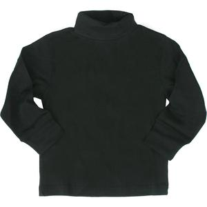 Meister Turtleneck (Kids')