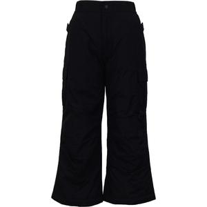Rawik Board Dog Cargo Ski Pant (Kids')
