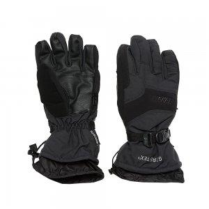 Gordini Da Gore IV GORE-TEX Glove (Men's)