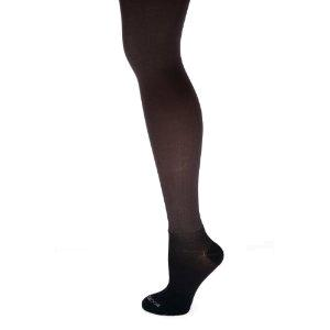 Bootights Luxe Tight (Women's)