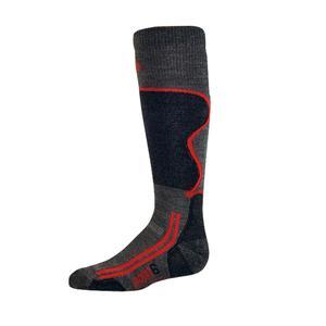 Point6 Kids Ski Sock (Kids')