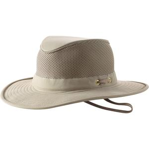 Tilley Mesh AIRFLO Hat (Adults')