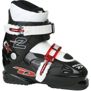 Dalbello CX 2 Ski Boots (Kids')