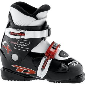 Dalbello CX 2 Ski Boot (Kids')