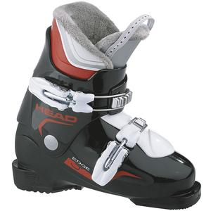 Head Edge J2 Ski Boot (Kids')