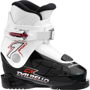 Dalbello CX 1 Ski Boot (Little Kids')