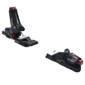 Kneebinding Carbon Ski Binding