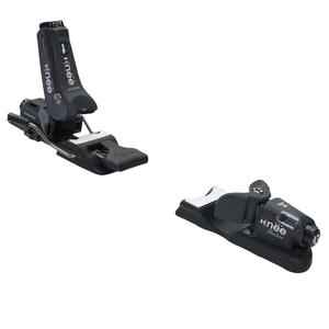 Kneebinding Shadow 90 Ski Binding