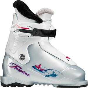 Tecnica JT 1 Ski Boot (Little Kids')