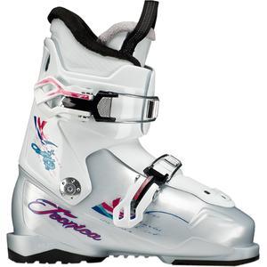 Tecnica JT 2 Ski Boot (Kids')