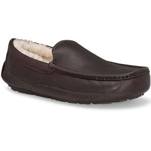 UGG Ascot Slippers (Men's)