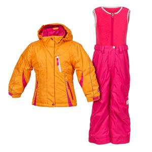 Jupa Aleksandra 2-Piece Ski Suit (Toddler Girls')