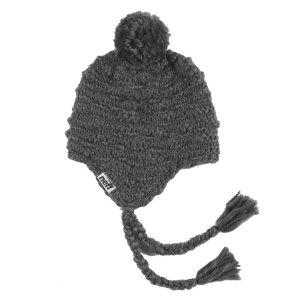 Neff Coze Hat (Men's)