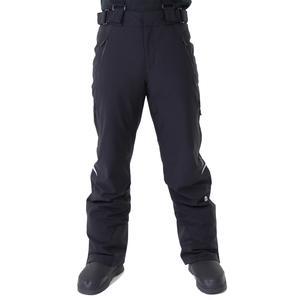 Volkl Black Jack Insulated Ski Pant (Men's)