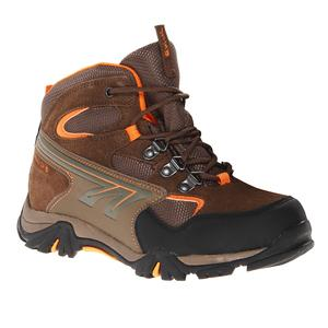 Hi-Tec Nepal Hiking Boot (Kids')