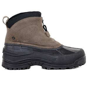 Northside Mt. Si Boot (Men's)