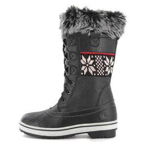 Northside Bishop Boot (Women's)