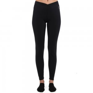 Snow Angel Doeskin V Waist Baselayer Legging (Women's)