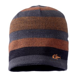 Screamer Brandon Hat (Men's)