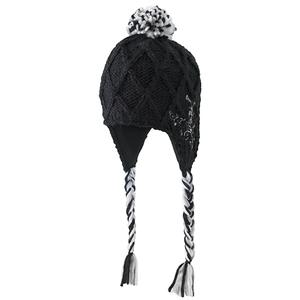 Screamer Brandy Hat (Girls')