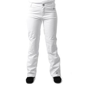 Nils Dominique Insulated Ski Pant (Women's)