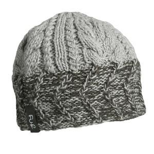 FU-R Huff Hat (Men's)