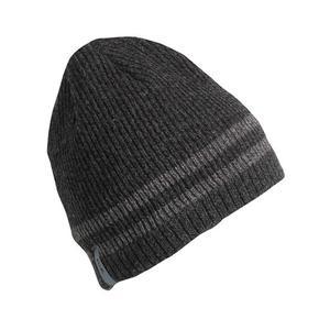 FU-R Mr Happy Hat (Men's)