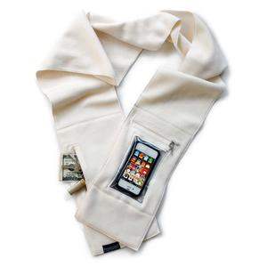 Peepsnake Thermocore iPhone Scarf (Adults')