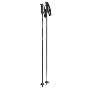 Komperdell Carbon Pure Ski Pole