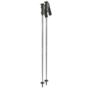 Komperdell Carbon Chrome Ski Pole