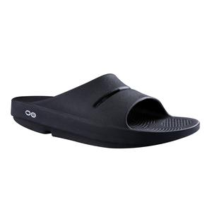 Oofos Ooah Slide Sandal (Women's)