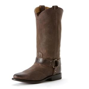 Frye Wyatt Harness Boot (Women's)