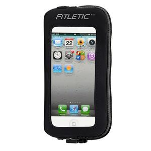 Fitletic Phone Add On Pouch