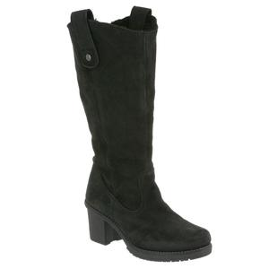 Bearpaw Addison Boot (Women's)