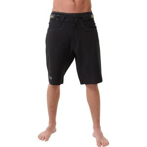Camaro Evo Water Shorts (Men's)