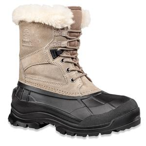 Kamik Acadia Boot (Women's)