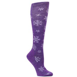 Point6 Blizzard Ski Sock (Women's)