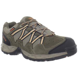 Hi-Tec Grenada Hiking Shoe (Men's)