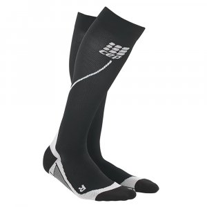 CEP Progressive Compression 2.0 Running Sock (Women's)