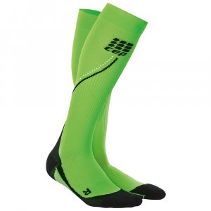 CEP Progressive Night Running Socks (Women's)