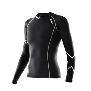 Image of 2XU Thermal Compression BaselayerTop (Women's)
