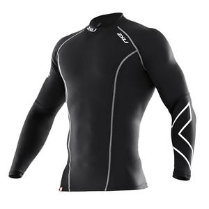 Image of 2XU Thermal Compression Baselayer Top (Men's)