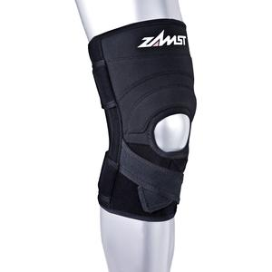 Image of Zamst ZK-7 Knee Brace (Adults')