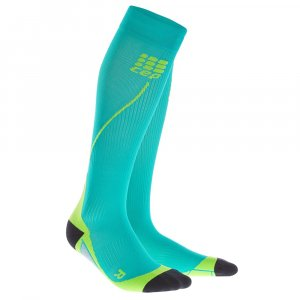 CEP Progressive Compression 2.0 Running Sock (Men's)