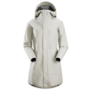 Arc'teryx Codetta GORE-TEX Coat (Women's)