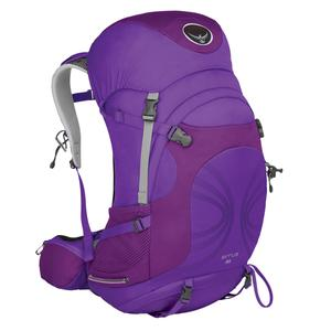 Osprey Sirrus 36 Backpack (Women's)