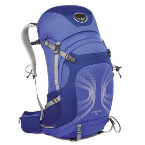 Image of Osprey Stratos 36 Backpack (Men's)
