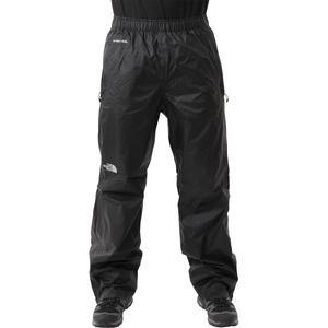 The North Face Venture 1/2-Zip Rain Pant (Men's)