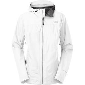 The North Face RDT Rain Jacket (Women's)